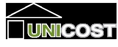 unicost-logo