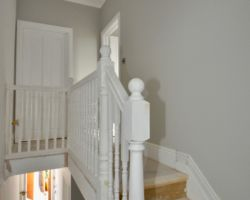 house extension wimbledon